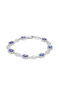 Roman and Jules Bracelet MB849-1 product image