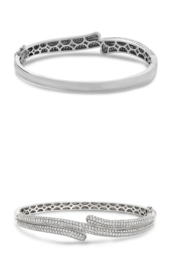 Roman And Jules Fashion Label Bangle MB690-1 product image