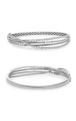 Roman and Jules Fashion Label Bracelet MB683-2 product image