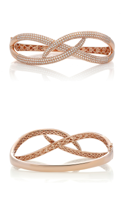 Roman and Jules Fashion Label Bracelet MB685-3 product image