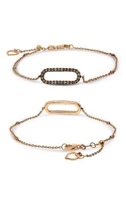 Roman and Jules Fashion Label Bracelet GB2482-1 product image