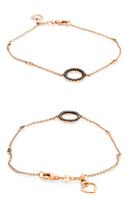Roman and Jules Fashion Label Bracelet GB2485-1 product image