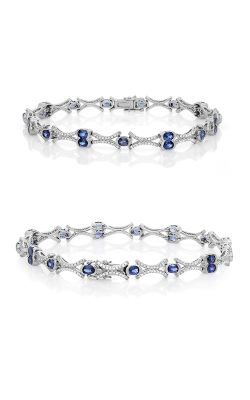 Roman And Jules Fashion Label Bracelet GB2506-1 product image