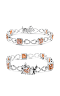 Roman And Jules Fashion Label Bracelet NB858A-13 product image
