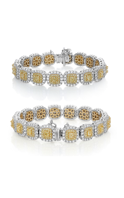 Roman And Jules Fashion Label Bracelet NB906-1 product image