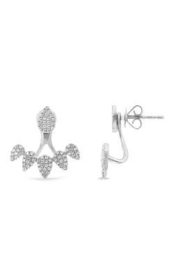 Roman And Jules Fashion Label Earrings EE1077-5 product image