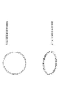 Roman and Jules Fashion Label Earring ME784-5 product image