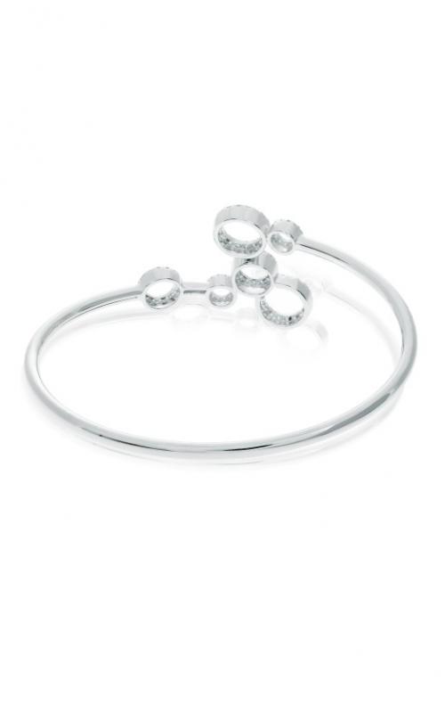 Roman and Jules Fashion Label Bracelet MB638-1 product image
