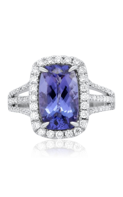 Roman and Jules Color Label Fashion ring KR5528WTZ-2 product image