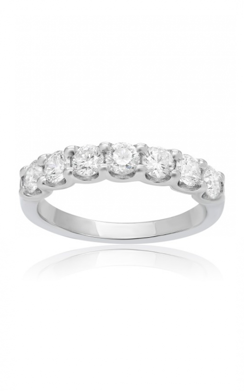 Roman and Jules Bridal Label Wedding band UR1908A-2 product image