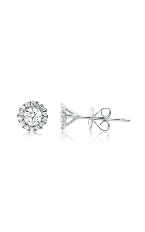 Roman and Jules Fashion Label Earring KE4133W product image