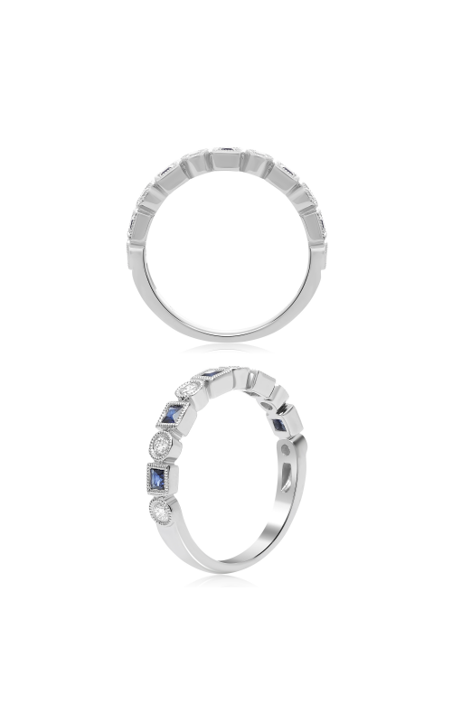 Roman and Jules Color Label Ring UR1984-1 product image