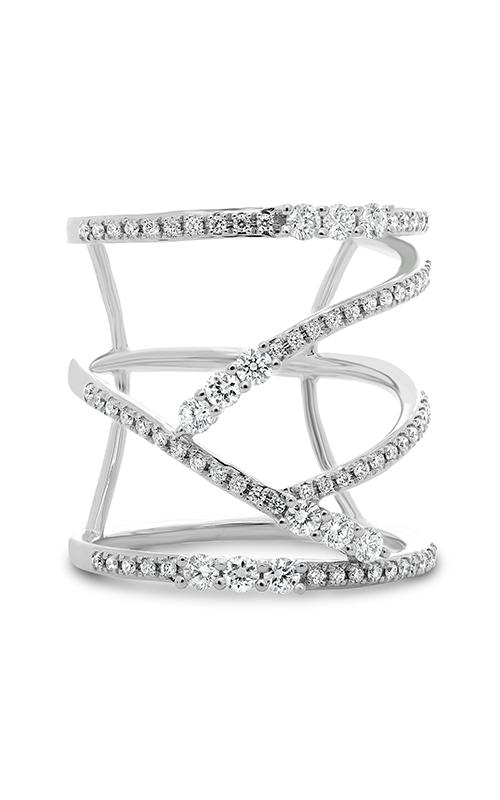 Roman and Jules Fashion Label Fashion ring UR2152-2 product image