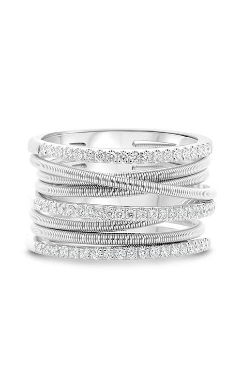 Roman and Jules Fashion Label Fashion ring MR736-2 product image