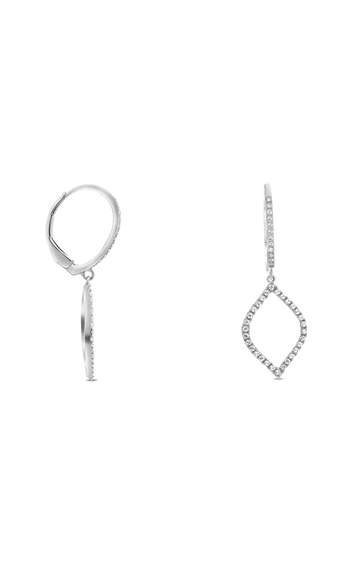 Roman and Jules Fashion Label Earring EE1067-1 product image