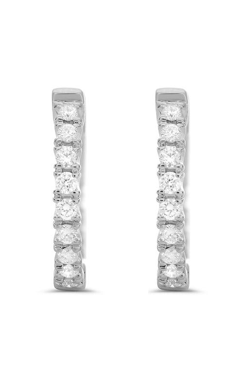 Roman and Jules Fashion Label Earring KE5820-1 product image