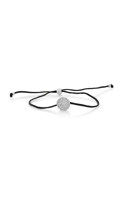 Roman and Jules Fashion Label Bracelet EB1010-1 product image