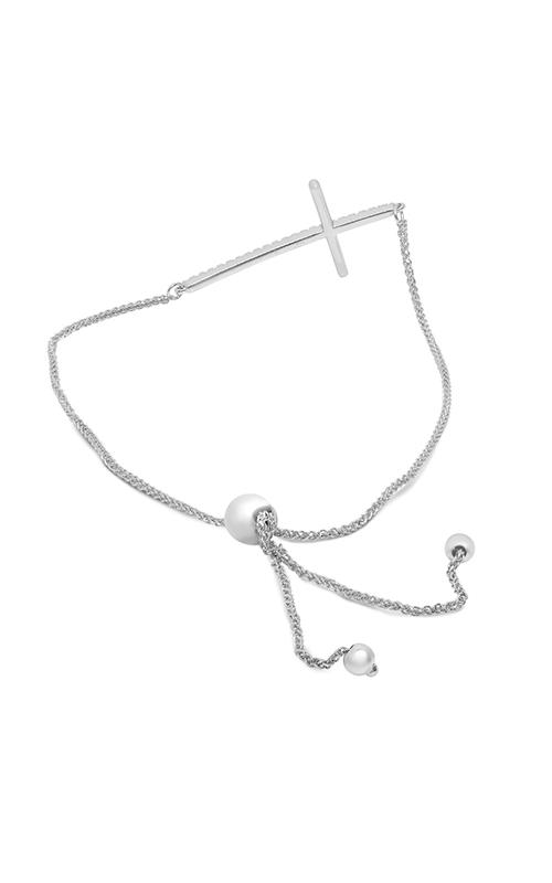 Roman and Jules Fashion Label Bracelet UB2092-1 product image