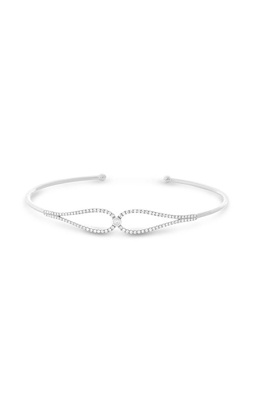 Roman and Jules Fashion Label Bracelet EB1020-1 product image