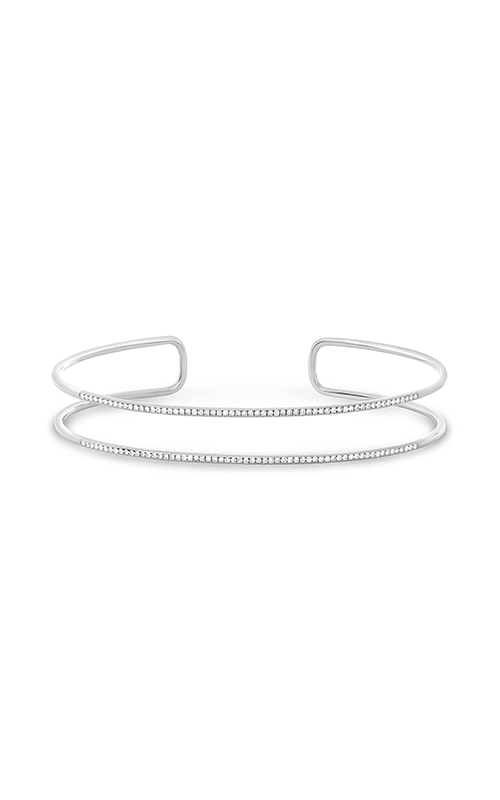 Roman and Jules Fashion Label Bracelet EB1018-1 product image