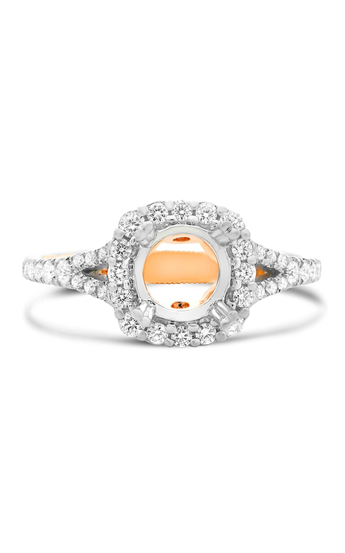 Roman and Jules Engagement Rings Engagement ring NR1038-1 product image