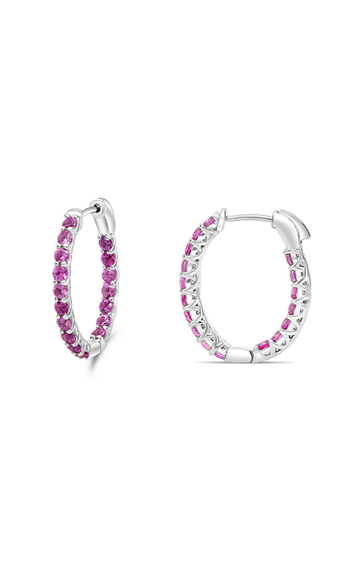 Roman and Jules Earrings Earring ME871-4 product image
