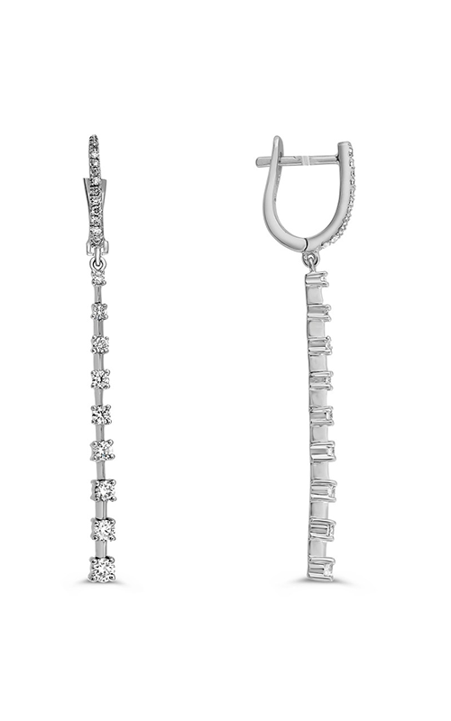 Roman and Jules Earrings Earring DE1040-1 product image