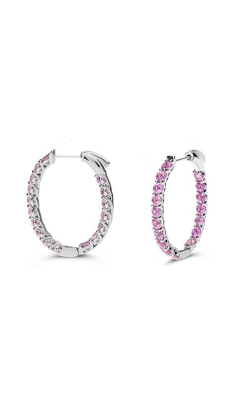 Roman and Jules Earrings Earring ME871-8 product image