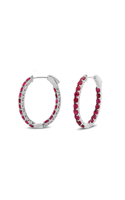 Roman and Jules Earrings Earring ME871-6 product image