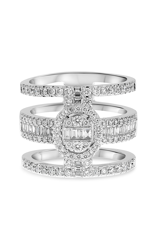 Roman and Jules Fashion Rings Fashion ring DR1034-1 product image