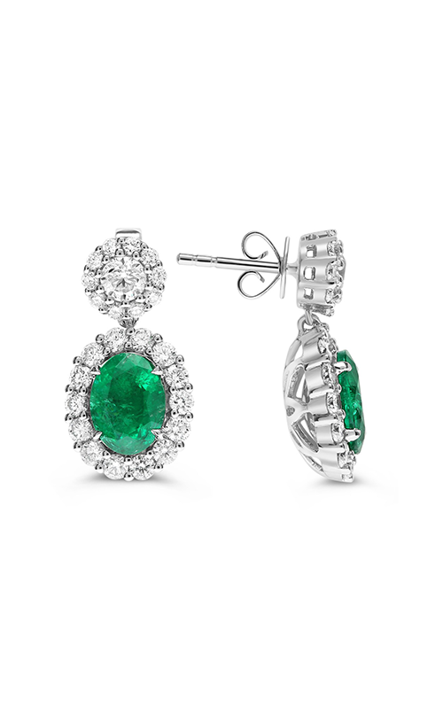 Roman and Jules Earrings Earring ME510-36 product image