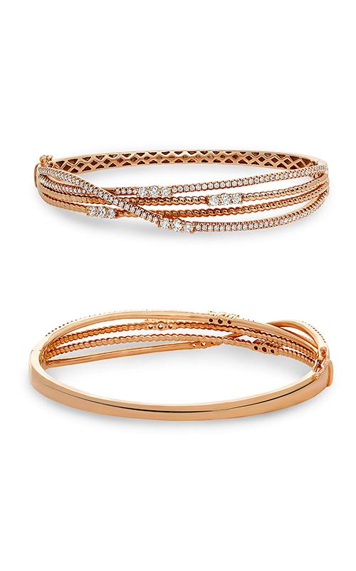 Roman and Jules Fashion Label Bracelet MB683-1 product image