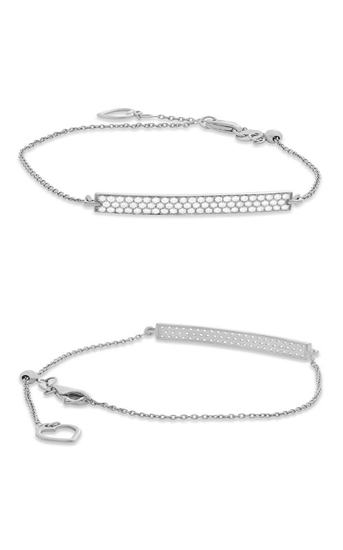 Roman and Jules Fashion Label Bracelet GB2787-1 product image