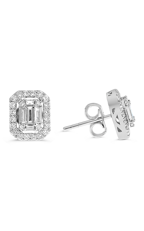 Roman and Jules Fashion Label Earring DE1042-1 product image