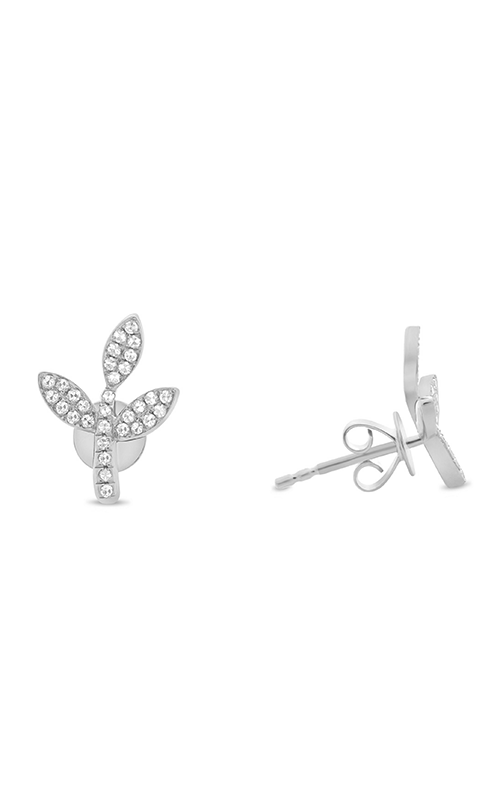 Roman and Jules Fashion Label Earring EE1068-1 product image