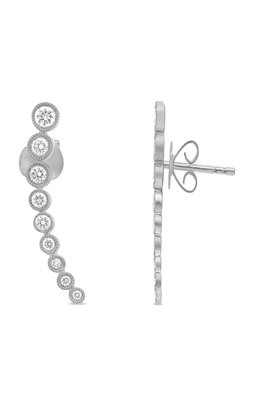 Roman and Jules Fashion Label Earring EE1072-1 product image
