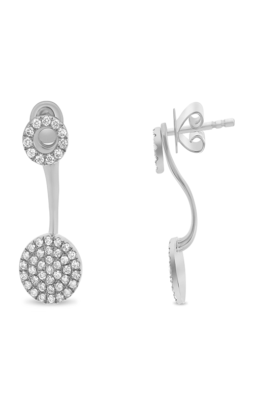 Roman and Jules Fashion Label Earring EE1073-1 product image