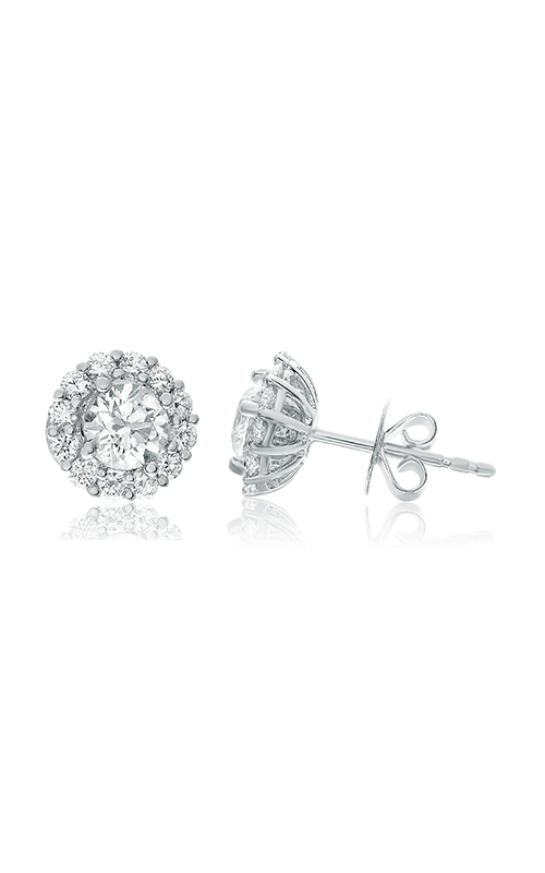 Roman and Jules Fashion Label Earring UE1825-6 product image