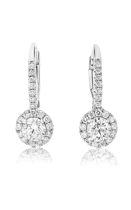 Roman and Jules Fashion Label Earring UE1867-1 product image