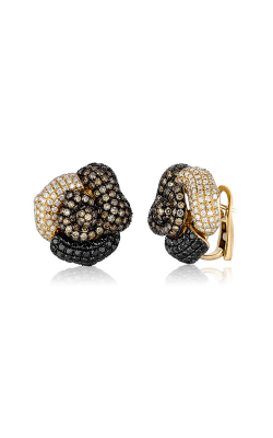 Royal Jewelry Earrings C4661V product image