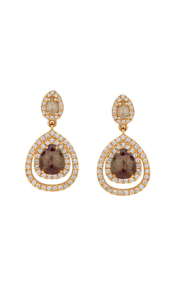 Royal Jewelry Earrings C5541M product image