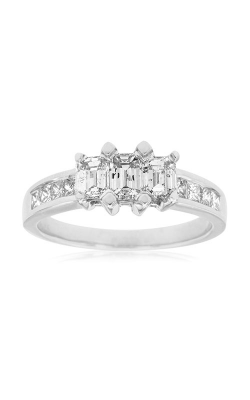 Royal Jewelry Engagement ring WC1684 product image