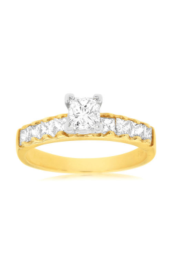 Royal Jewelry Engagement Ring 1275F product image