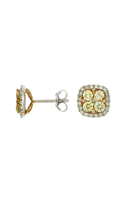 Royal Jewelry Earrings Earring WC6593Y product image
