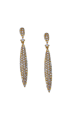 Royal Jewelry Earrings C4057 product image