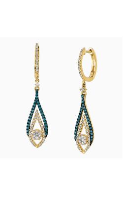 Royal Jewelry Earrings Earring C5781J product image
