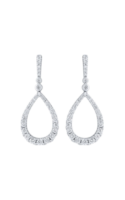Royal Jewelry Earrings WC7815D product image