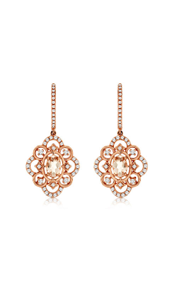 Royal Jewelry Earrings Earring PC7764M product image