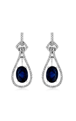 Royal Jewelry Earrings WC6549S product image