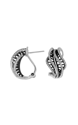 Royal Jewelry Earrings Earring WC4995D product image
